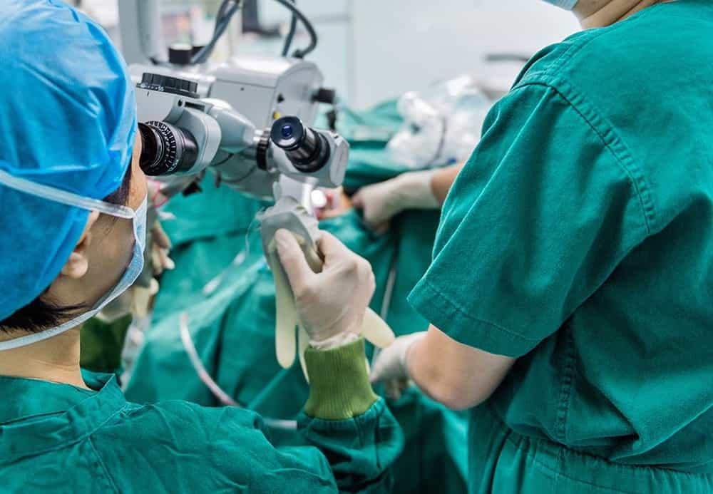 El 90 por ciento de las pruebas represadas en Boyacá están en poder de laboratorios de las Eps.