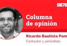 Columnas de Opinión 2