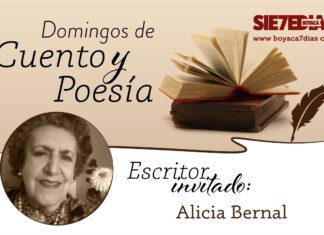 Domingos de Cuentos y Poesías 1
