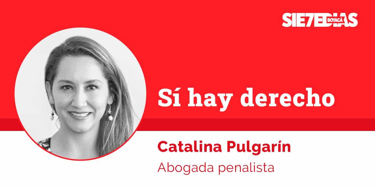 Amor y muerte (sobre la eutanasia) - Catalina Pulgarin - #Columnista7días 1