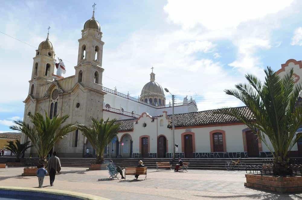 Suspenden al personero municipal de Aquitania por presuntas irregularidades en su elección 1