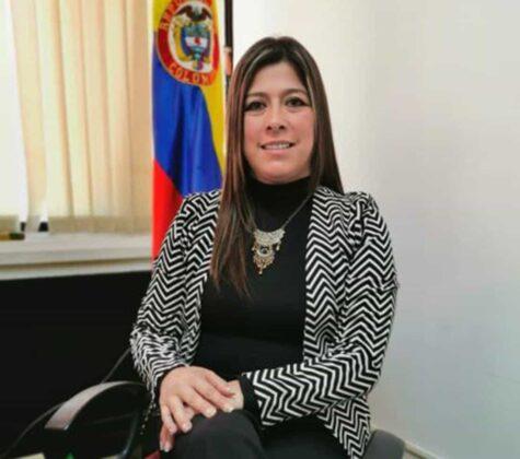 Alarma por COVID en la Alcaldía de Duitama desencadena quejas por mal manejo de protocolos en el Gobierno 2