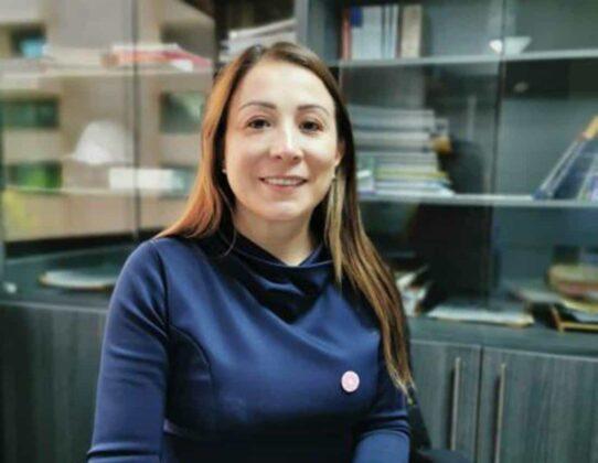 Alarma por COVID en la Alcaldía de Duitama desencadena quejas por mal manejo de protocolos en el Gobierno 3
