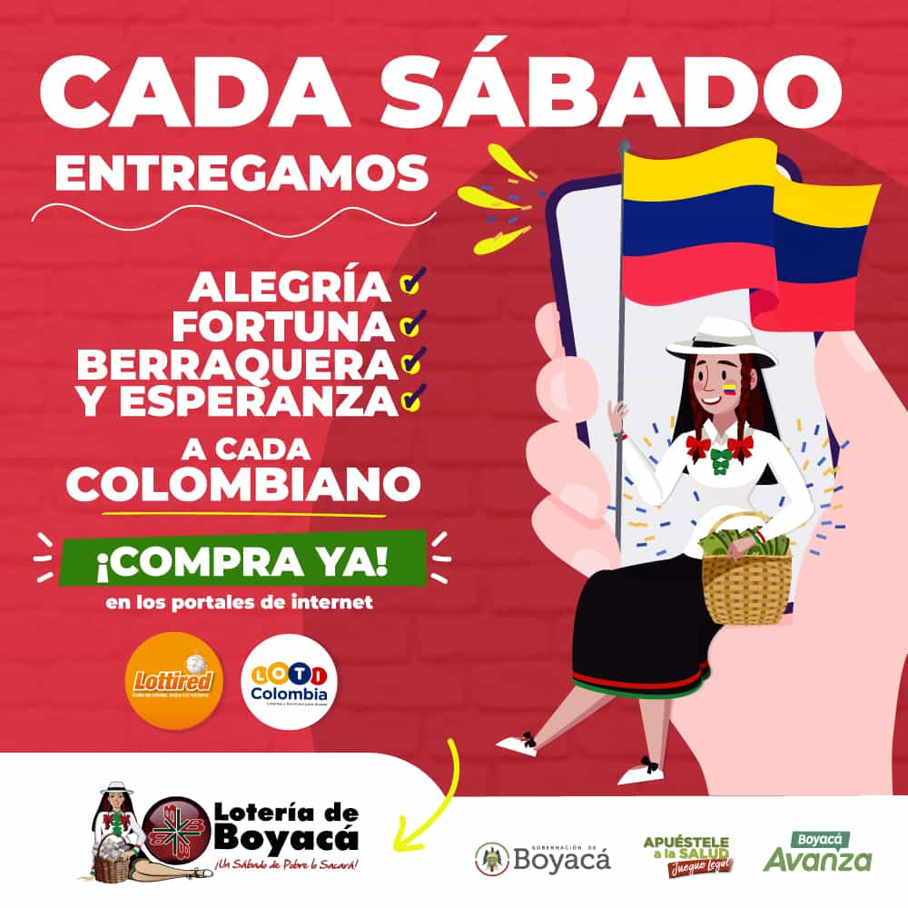 Colombia 9