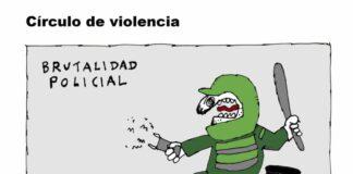Caricaturas 2019 4