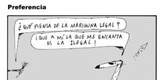 Caricaturas 2019 2