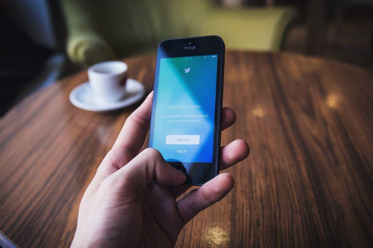 Por qué en Nigeria está prohibido usar Twitter?, aquí se lo contamos 1
