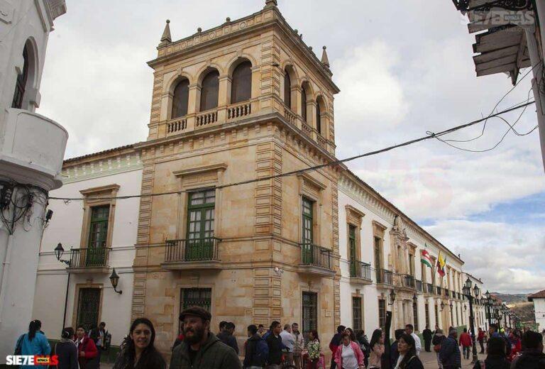 Sálvese quien pueda: Ministerio no autorizó el confinamiento total propuesto por Gobernación y gremios para este fin de semana