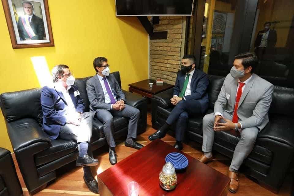 Boyacá tendrá un tercer relleno sanitario: quedará en Garagoa y beneficiará a 14 municipios 6
