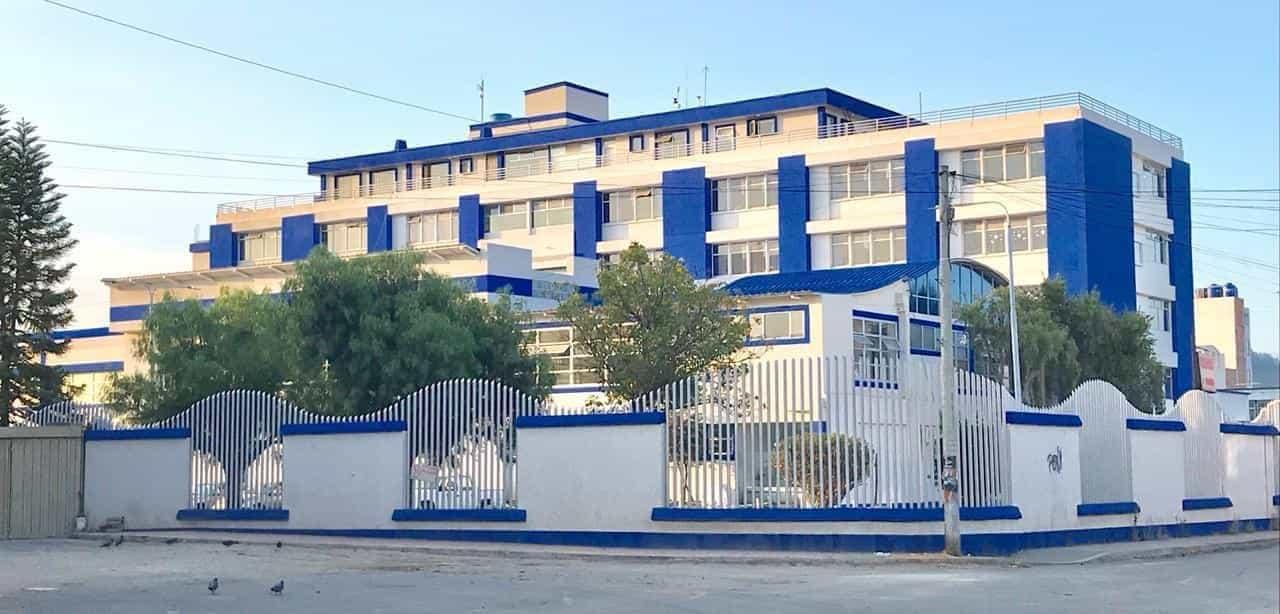 La administración del Hospital Regional de Sogamoso declaró la emergencia funcional en el servicio de urgencias. Foto: archivo Boyacá Sie7e Días