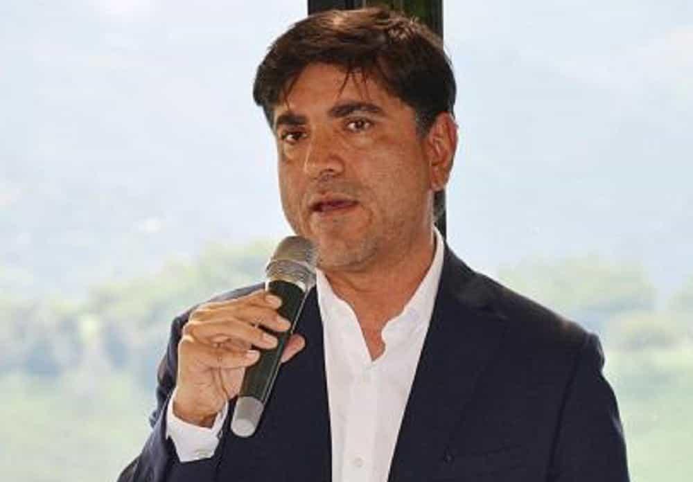 El regaño del procurador Trujillo al ICA y a las corporaciones autónomas #Tolditos7días 1