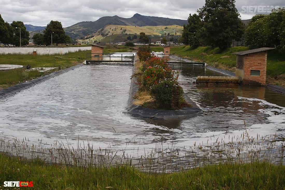 Boyacá Sie7e Días en defensa del lago de Tota 12