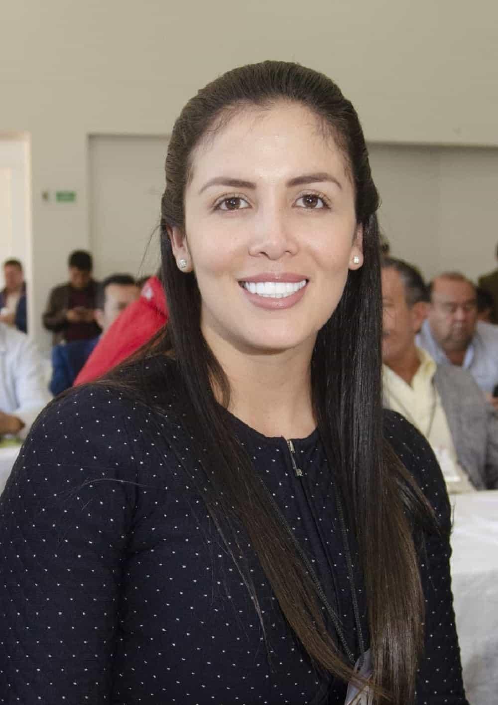 Socha, Nodriza de la Libertad, celebra sus 150 años 2