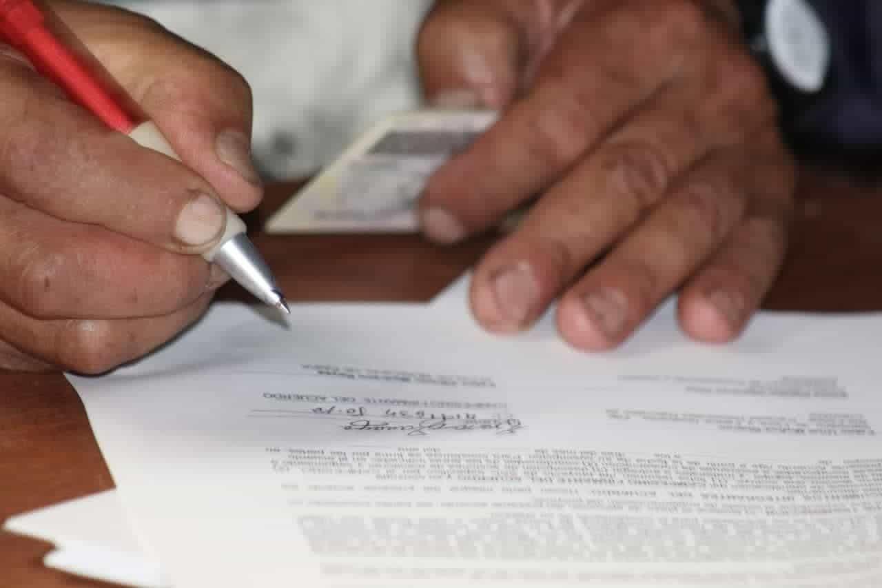 Corpoboyacá firma convenio interinstitucional para la protección de la fauna y flora #AlNatural 1