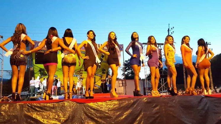 Festival de Verano de Moniquirá, 24 años de historia, pero por el COVID se aplazó esta versión #AquellosDiciembres 4