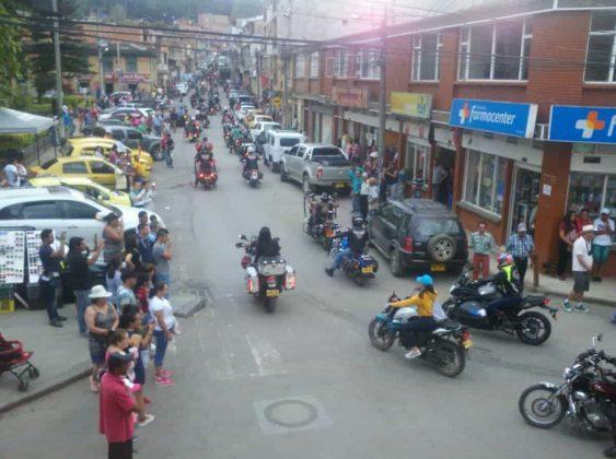 Festival de Verano de Moniquirá, 24 años de historia, pero por el COVID se aplazó esta versión #AquellosDiciembres 9