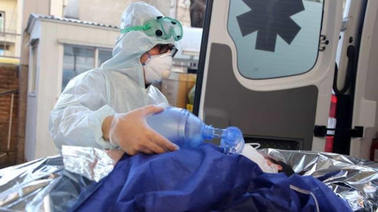 Este martes se confirman 308 nuevos casos de COVID-19 en Boyacá 1