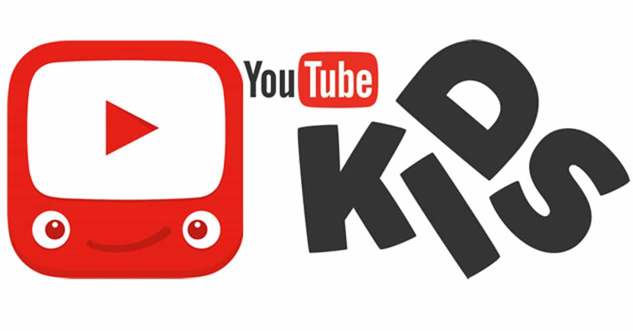 Nuevas opciones de seguridad para familias en YouTube 1