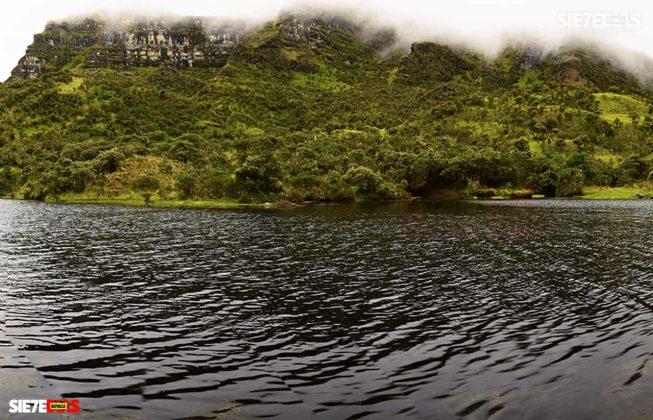 [Galería] - La Negra más querida del municipio de Mongua, uno de los atractivos turísticos de Boyacá 10