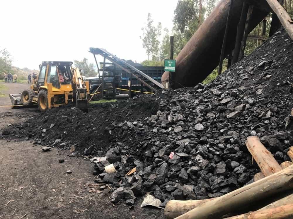 Experta explica qué probabilidades hay de rescatar al trabajador atrapado en mina de Socotá #Entrevista7días 2