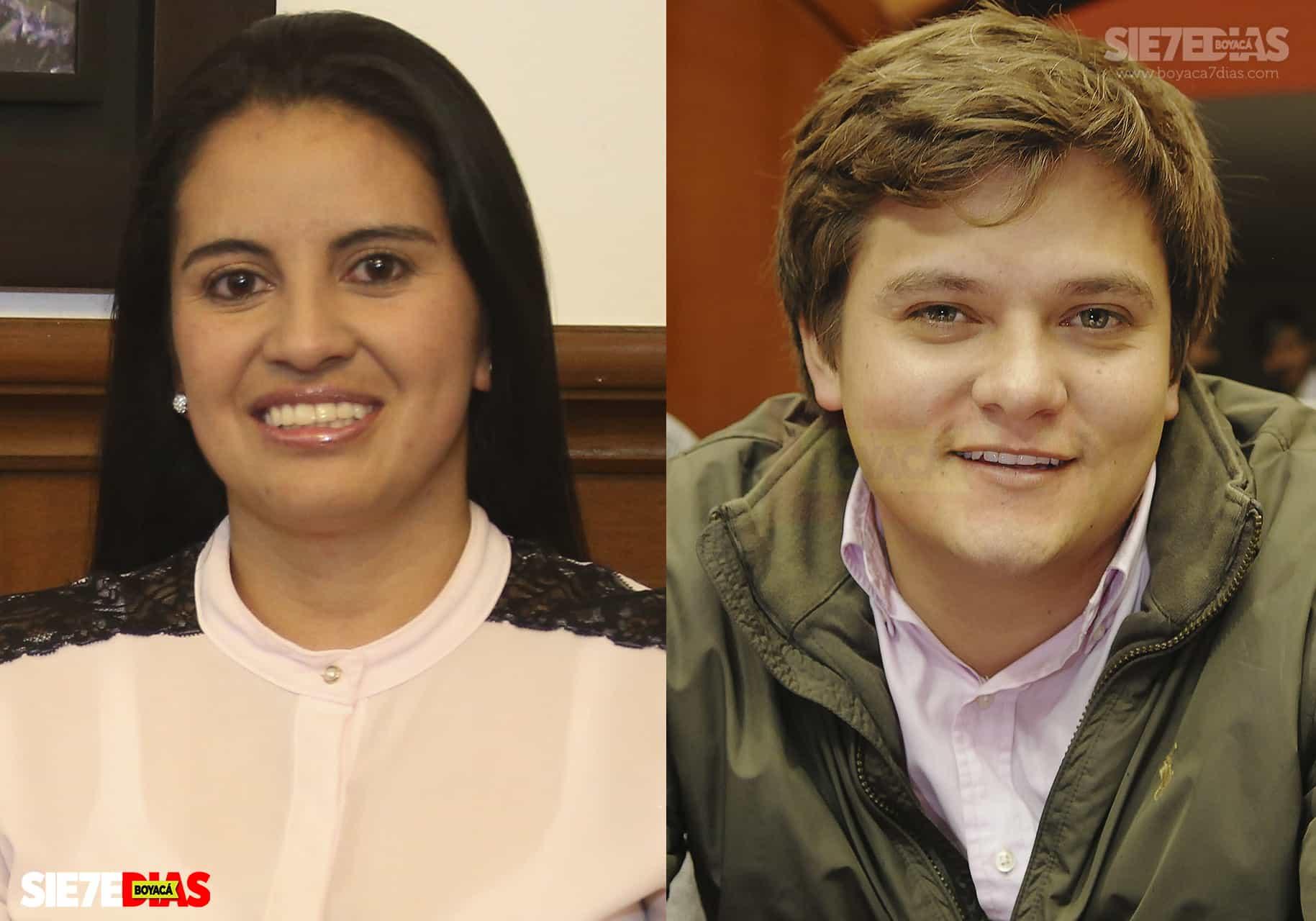 ¿Quién podría ganar las elecciones en Socha? #Tolditos7días 1