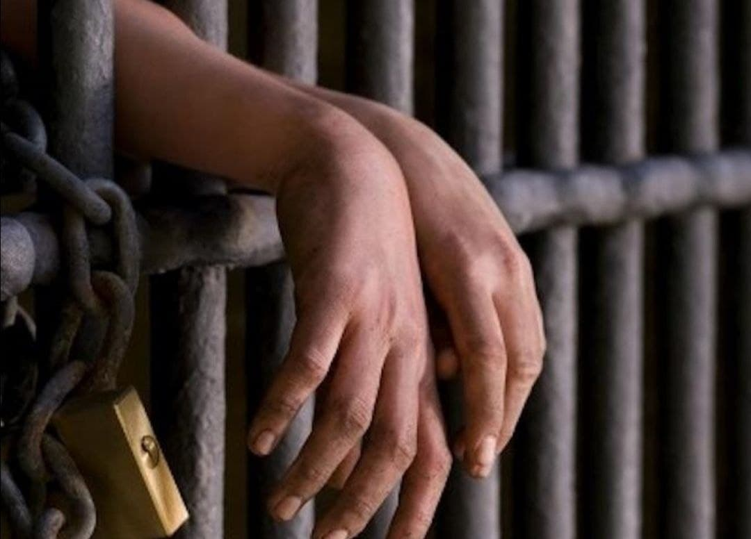 Tres hombres fueron condenados por delitos sexuales contra una mujer y dos niñas 1