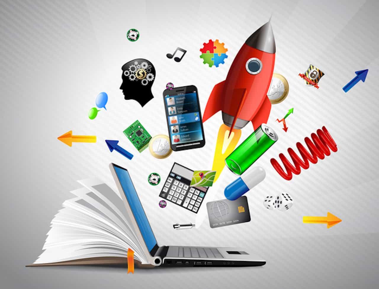 Convocatoria sobre producción de Recursos Educativos Digitales y Objetos Virtuales de Aprendizaje para docentes de Boyacá 1