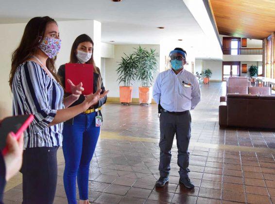 Paipa da ejemplo en el manejo de la pandemia 11