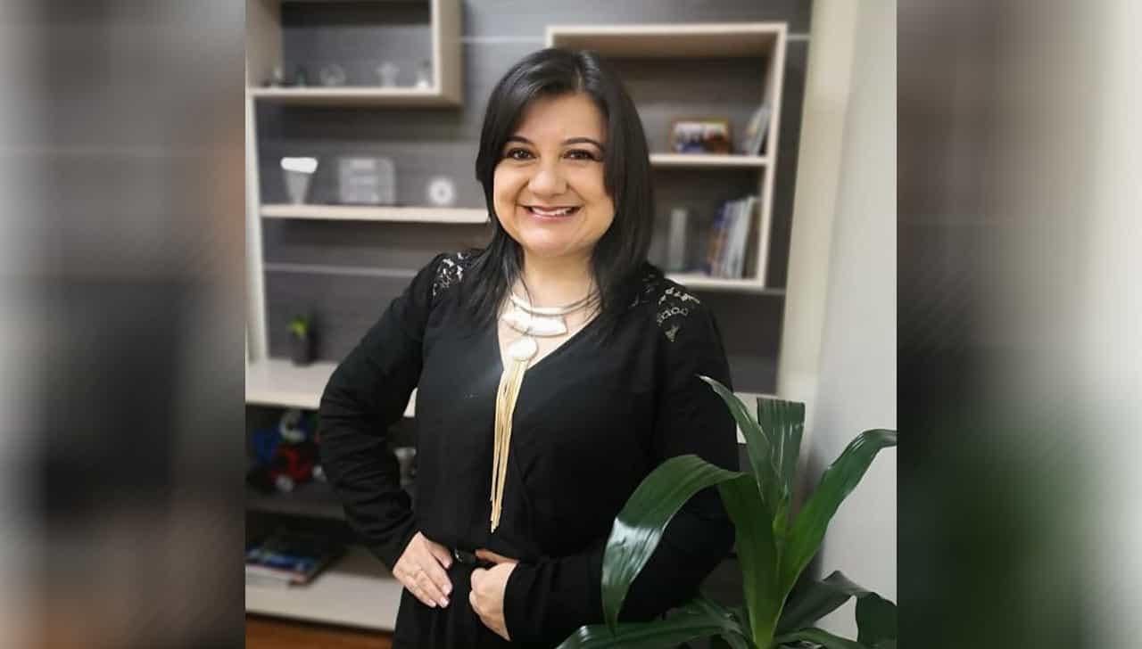 Hoy Una mujer Boyacense en la nómina de panelistas del conversatorio promovido por El Tiempo 1