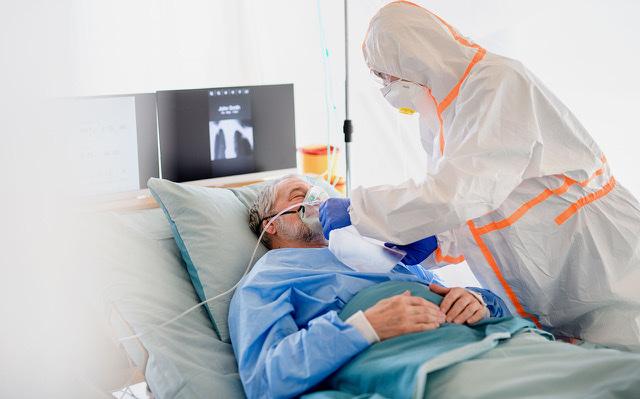 Este viernes se confirman 79 nuevos casos y tres fallecimientos asociados a COVID-19 en Boyacá 1