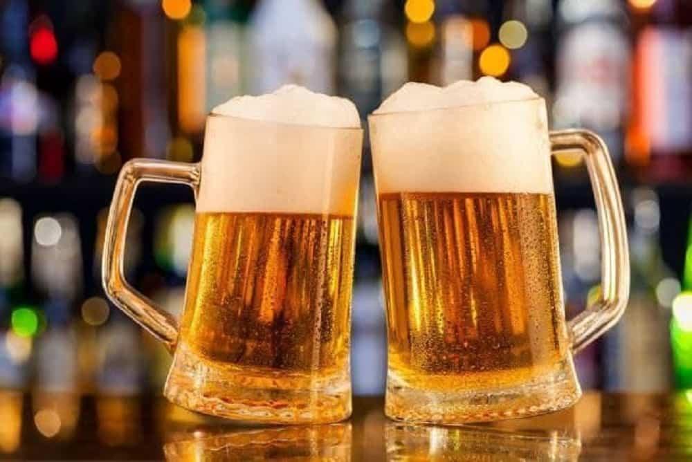 Bares y discotecas en Sogamoso no pueden funcionar hasta que bajen los contagios por COVID 1