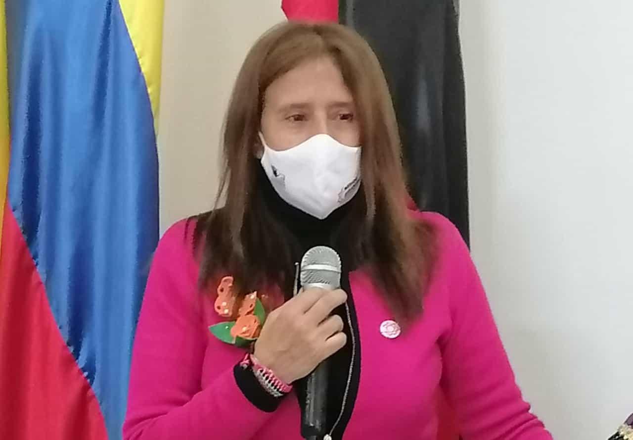 Procuraduría solicitó al Tribunal revocar la sentencia a favor de la Alcaldesa de Duitama #Tolditos7días 1