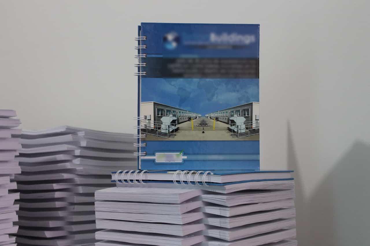 En Arcabuco están recolectando cuadernos para niños de familias de escasos recursos 1