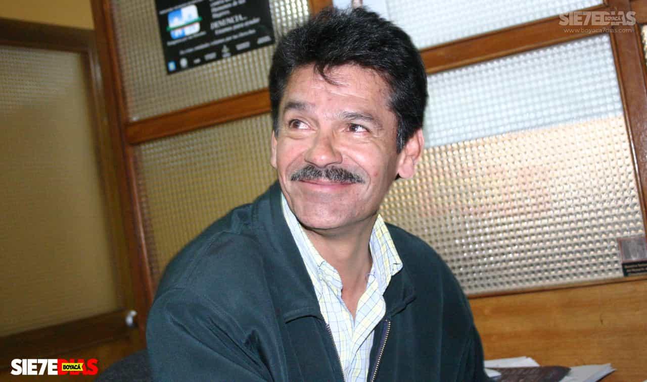 ¿Quién tumbó a la alcaldesa de Duitama? #Tolditos7días 1