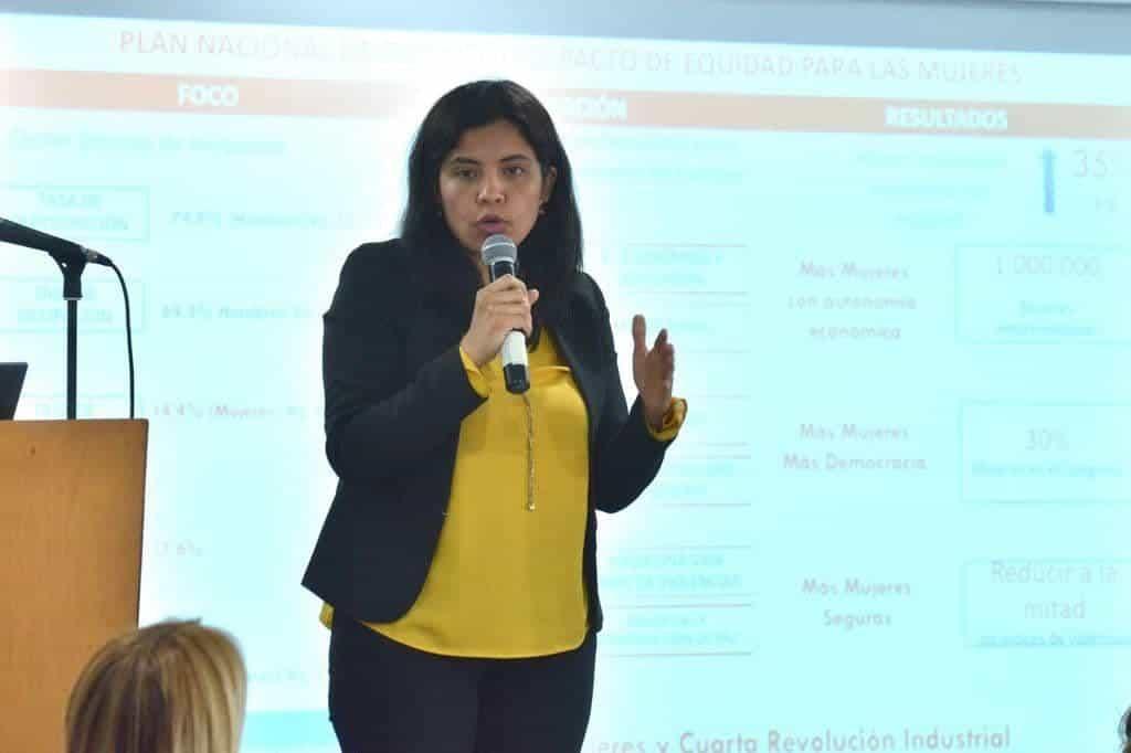 Boyacense cuestiona decisión del Tribunal de Bogotá que afecta a mujer #Tolditos7días 1
