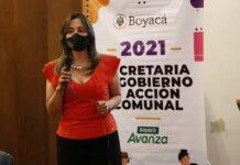 Inicio - Boyacá 7 Días - Noticias de Actualidad 21