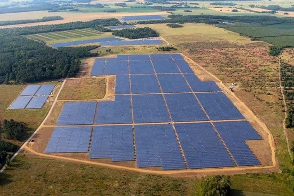 Alarma en Tibasosa por los efectos que podrían traer proyectos de energía solar en el municipio 3