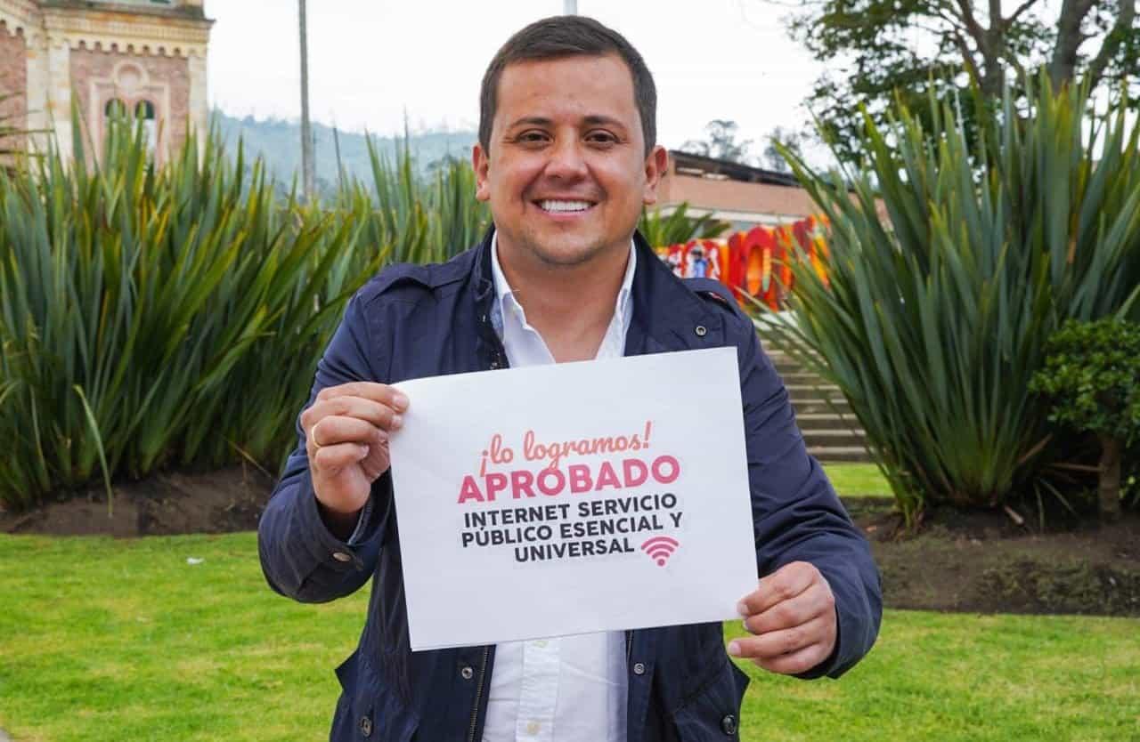 Rodrigo Rojas. Foto: archivo particular.