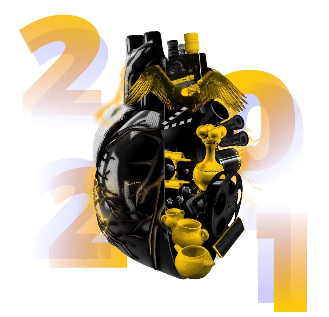 Motorola participa en el Festival SmartFilms 2021 y tu podrás formar parte de la categoría profesional 2