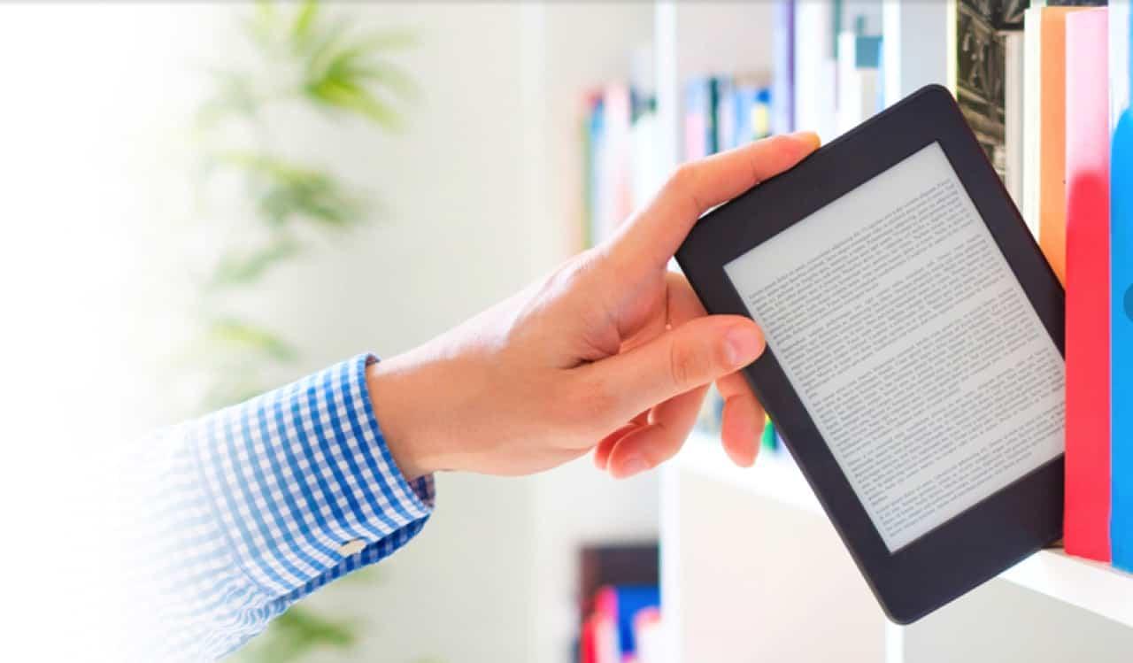 Este 23 de abril, el Día del Idioma, también se celebra desde la tecnología.