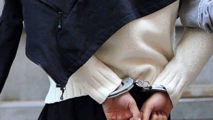 Atención: Consternación en Boavita por el asesinato de un niño de 9 años