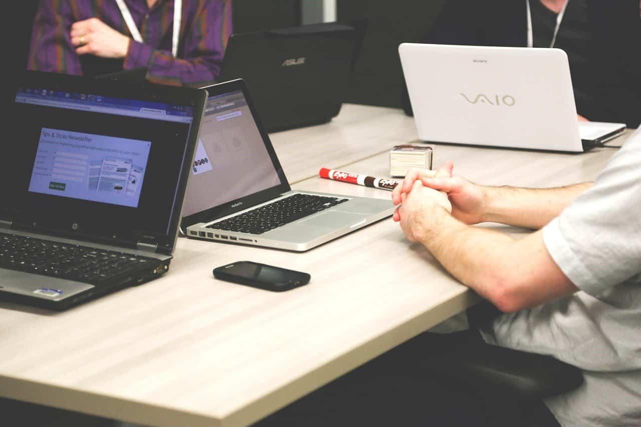 Ministerio TIC abrió la convocatoria Retos 4.0 dirigida a empresas de las Industrias Creativas Digitales y TI 1