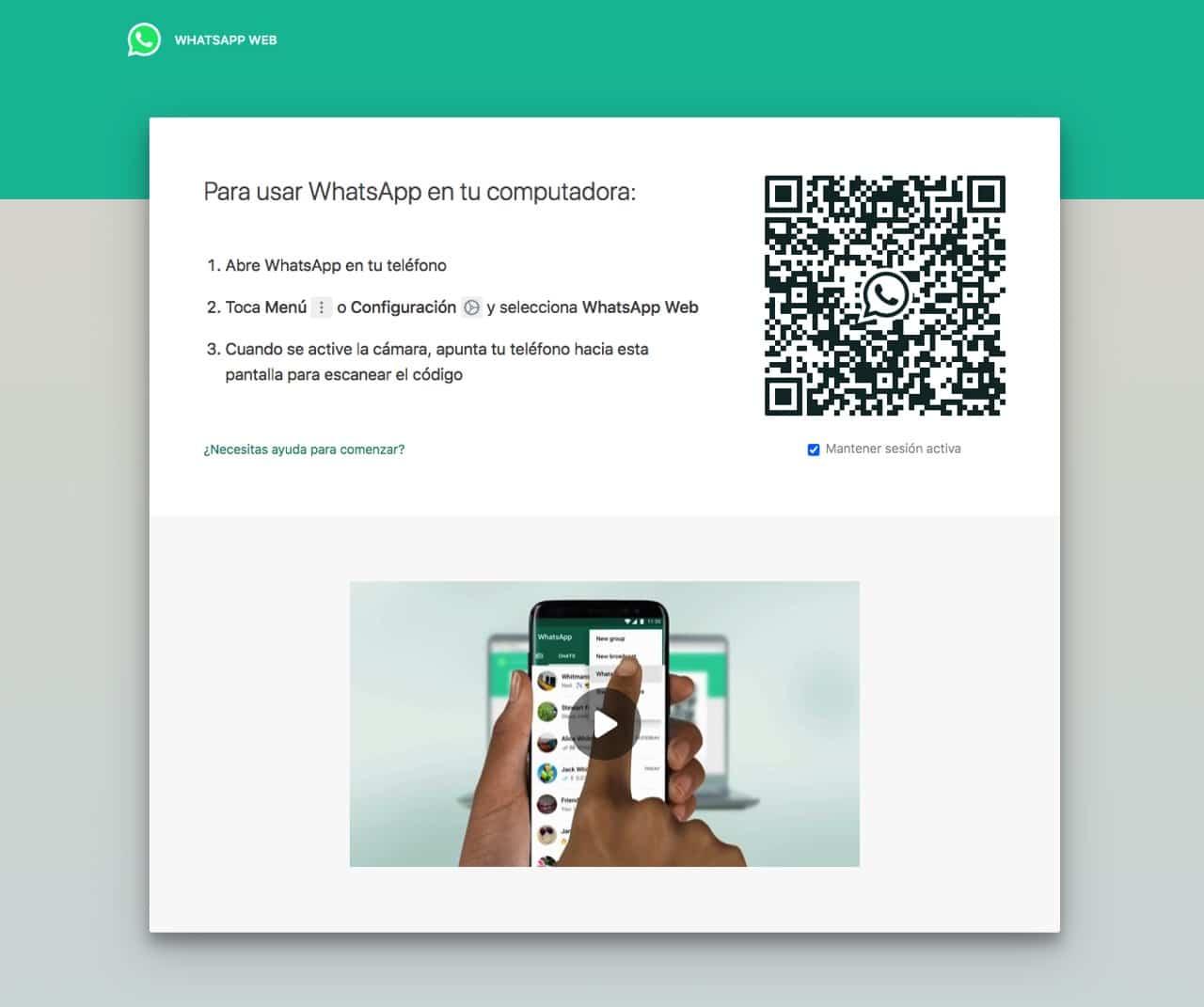 Llegan nuevas funciones a Whatsapp que muchos estaban esperando 1