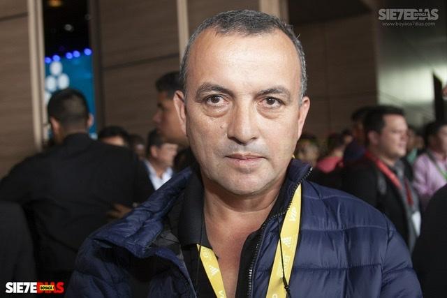 Alcalde de San José de Pare fue ratificado en su cargo por el Tribunal Administrativo de Boyacá 1