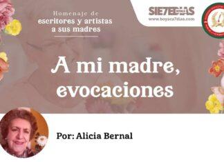Especial día de las madres 7