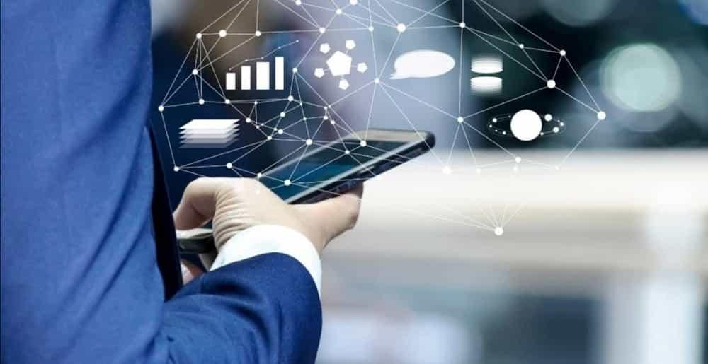 La transformación digital cobra cada vez más importancia con el propósito de optimizar y acelerar los procesos de las compañías. Foto: archivo particular