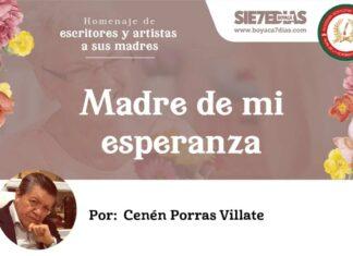 Especial día de las madres 10