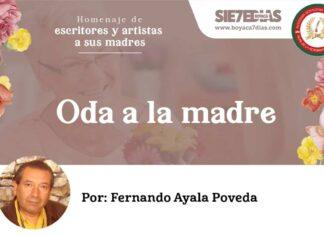 Especial día de las madres 14