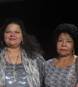 Su manera de no olvidar - Mónica Patricia Ossa Grain 1