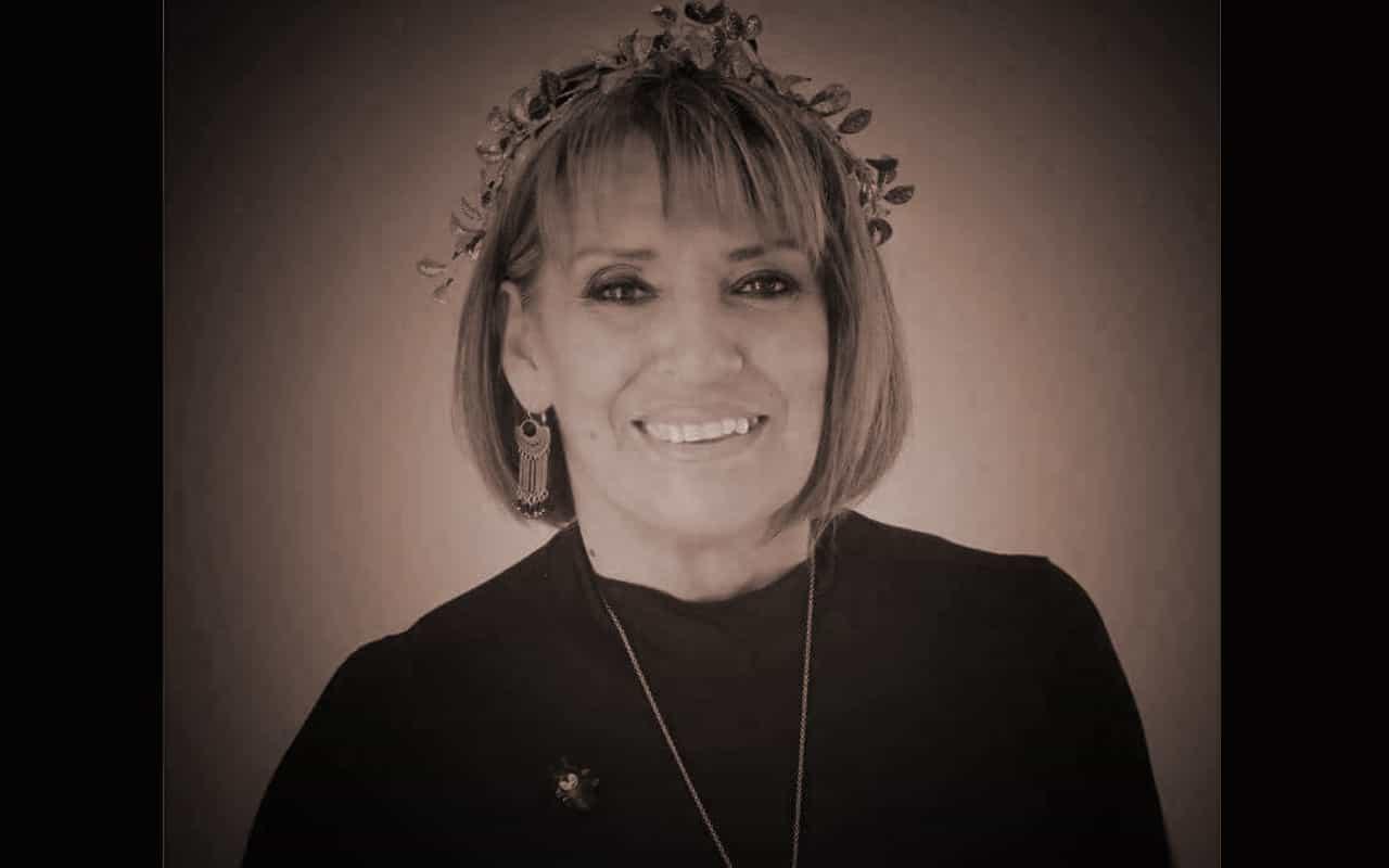 Luto en Sogamoso por la muerte de la doctora Martha Mejía 1